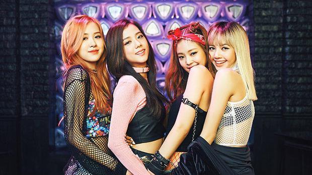 Concert của BlackPink được tổ chức ở Nhật Bản chứ không phải Hàn Quốc khiến giới truyền thông lại lên tiếng chỉ tríc YG thêm lần nữa.