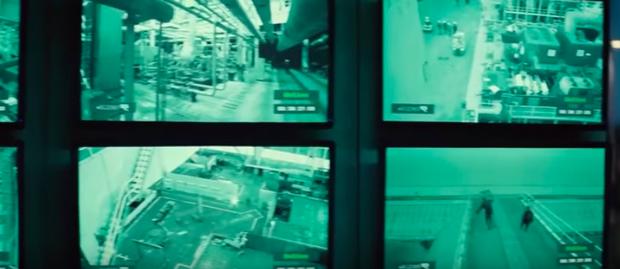 Loạt công nghệ ấn tượng trong phim Nhiệm vụ bất khả thi đã bước ra đời thật như thế nào? Loạt công nghệ ấn tượng trong phim 'Nhiệm vụ bất khả thi' đã bước ra đời thật như thế nào?