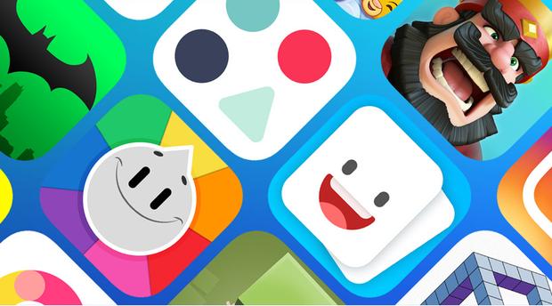 Vì đâu người dùng Việt Nam mãi không chán iPhone?
