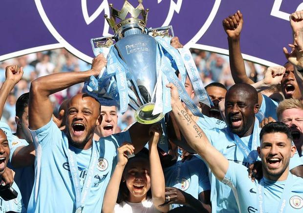 Các câu lạc bộ Ngoại hạng Anh chưa sẵn sàng cho việc áp dụng V.A.R.