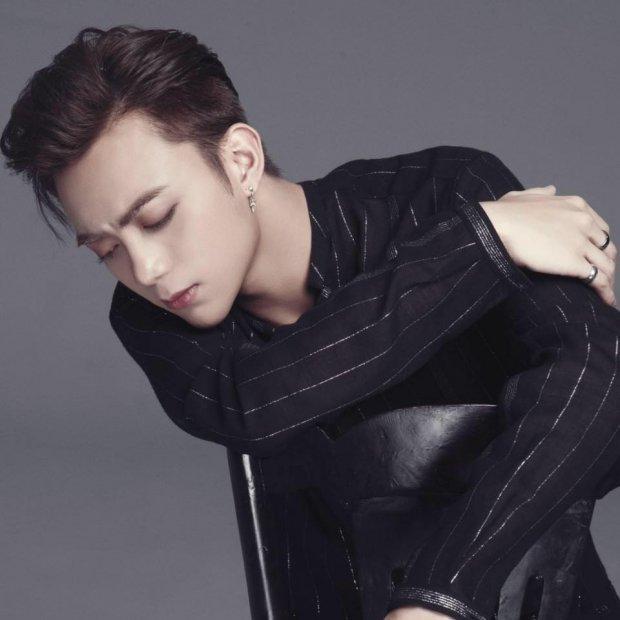 Dù sẽ không có màn trình diễn cùng Jiyeon nhưng Soobin Hoàng Sơn vẫn mang tới những tiết mục ấn tượng tại đêm nhạc này.