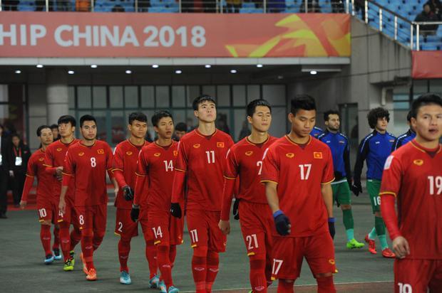 Môn bóng đá nam ASIAS 18 sẽ bắt đầu khởi tranh từ từ ngày 14 tháng 8 tới.