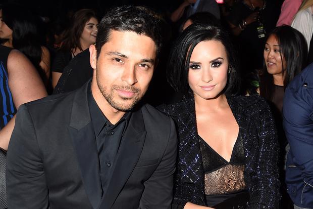 Cặp đôi này sẽ tái hợp sớm thôi!