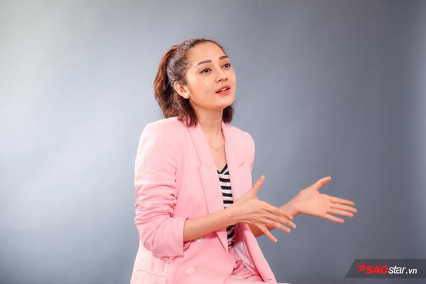 Bảo Anh trở thành HLV The Voice Kids: Chọn ngồi với Vũ Cát Tường hay Soobin Hoàng Sơn thì đều là chia rẽ