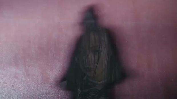 Diên Hi công lược tập 23: Conan Thuần Phi lần đầu phá án sai, Ngụy Anh Lạc không thể trả thù kẻ hãm hại chị mình