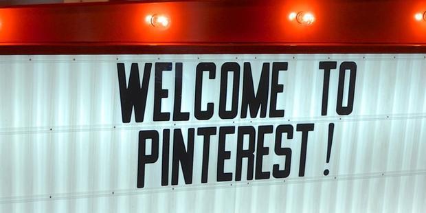 Pinterest: Pinterest cũng là một công ty quan tâm đến các ông bố, bà mẹ mới khi mang đến ba tháng nghỉ việc có trả lương, một tháng làm bán thời gian cùng hai khoá tư vấn để tạo lập các kế hoạch quay lại nơi làm việc.