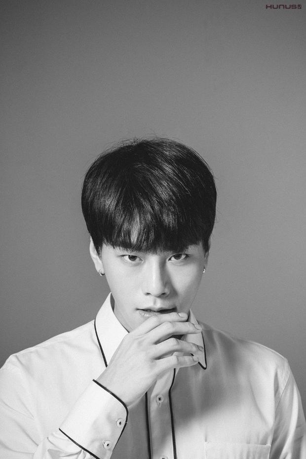 Kim Sang Gyun