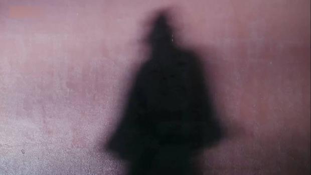 Tập 23 Diên Hi công lược: Lộ diện kẻ cưỡng hiếp tỷ tỷ của Ngụy Anh Lạc?