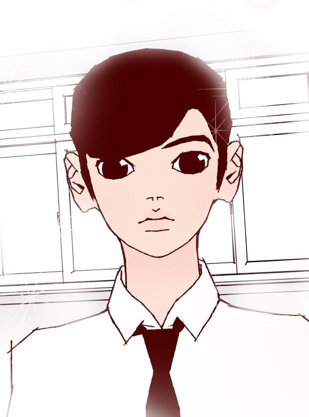 Sau Kim So Hyun, cái tên nào sẽ nhận được lời mời đóng phim chuyển thể từ webtoon 'Love Alarm'?