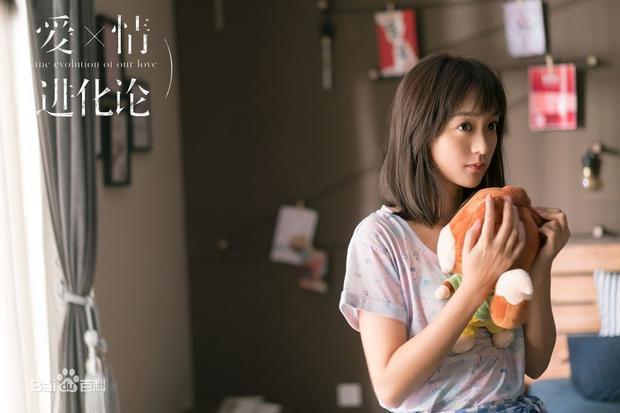 Phim còn có sự góp mặt của nữ diễn viên trẻ Hà Hoằng San.