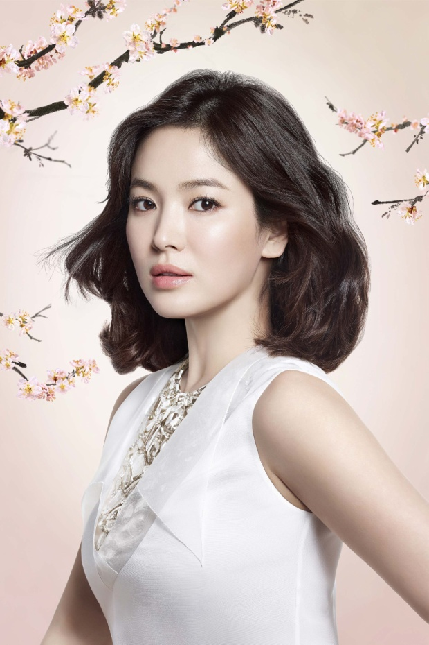 Những lần muối mặt vì vướng phải lùm xùm trốn thuế của các ngôi sao đình đám xứ Trung, Hàn