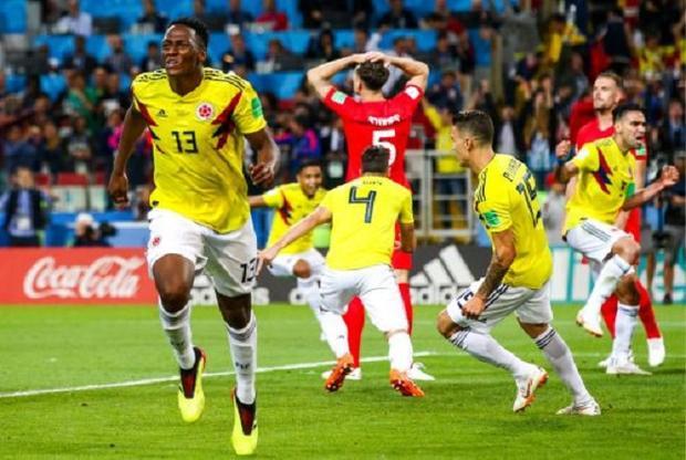 Barca đồng ý bán Mina cho M.U với mức giá 35 triệu bảng. Ảnh: TASS.