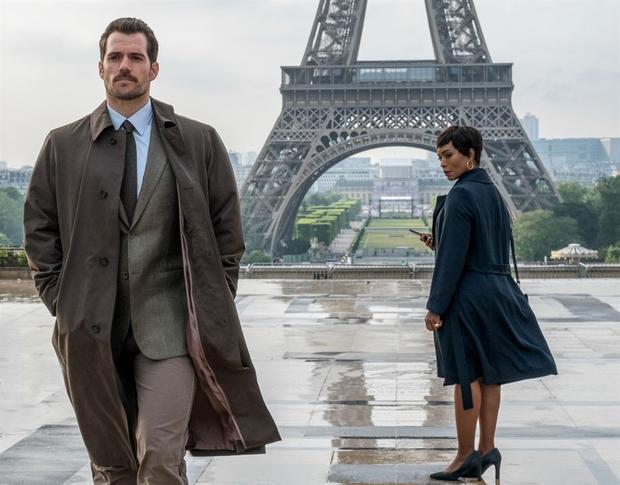 Mission: Impossible  Đâu là lý do khiến Ethan Hunt không phản bội khi lòng trung thành bị đay nghiến suốt 6 phần phim?