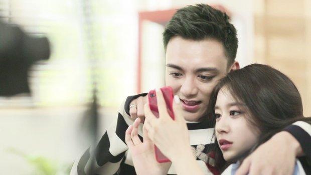 Dù vì lý do sức khỏe mà không thể tới Việt Nam biểu diễn cùng Soobin nhưng người hâm mộ rất mong cô nàng sẽ sớm trở lại và đem đến phần trình diễn đặc biệt này.