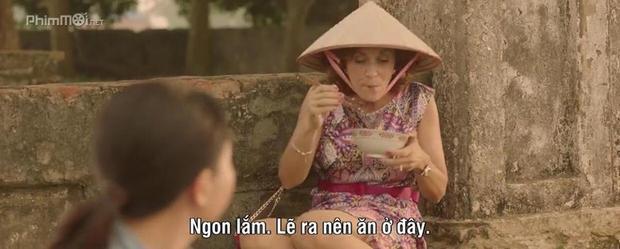 Có một Việt Nam hiện lên bao hài trong bộ phim đang được share nhiệt tình trên MXH cả ngày hôm nay!
