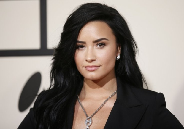 Tạm dừng sự nghiệp âm nhạc, Demi Lovato sẽ trở lại trại cai nghiện