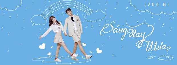 Từ chối lời cầu hôn của trai đẹp S.T nhưng Jang Mi lại sẵn sàng khóa môi hot boy bơi lội