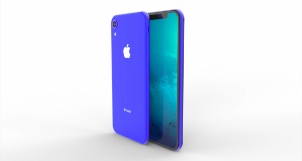 iPhone 6,1 inch LCD được cho là sẽ lên kệ khá muộn trong năm nay (theo một số báo cáo rơi vào tháng 10 hoặc thậm chí 11). Trong khi đó, hai dòng máy cao cấp với màn hình OLED sẽ bán ra ngay trong tháng 9.