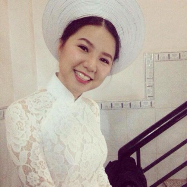 Năm 2003, Quỳnh Anh rời Mắt Ngọc và gia nhập nhóm H.A.T. Sau khi nhóm tan rã, cô đã rút lui khỏi làng giải trí và kết hôn vào năm 2014.