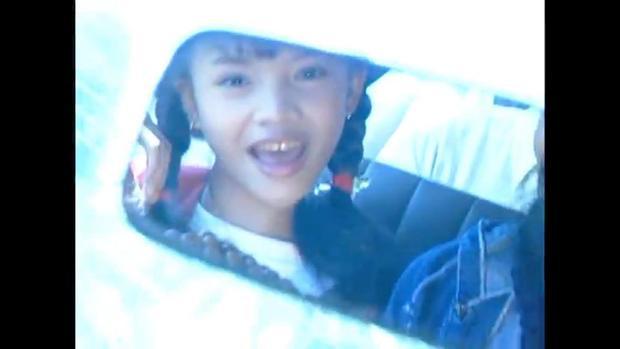 Và cả cô chị Yến Trang nữa chứ.