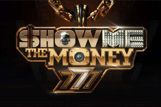Tính đến nay, Show Me The Money là cuộc thi nổi tiếng nhất dành cho giới rapper, HipHop.