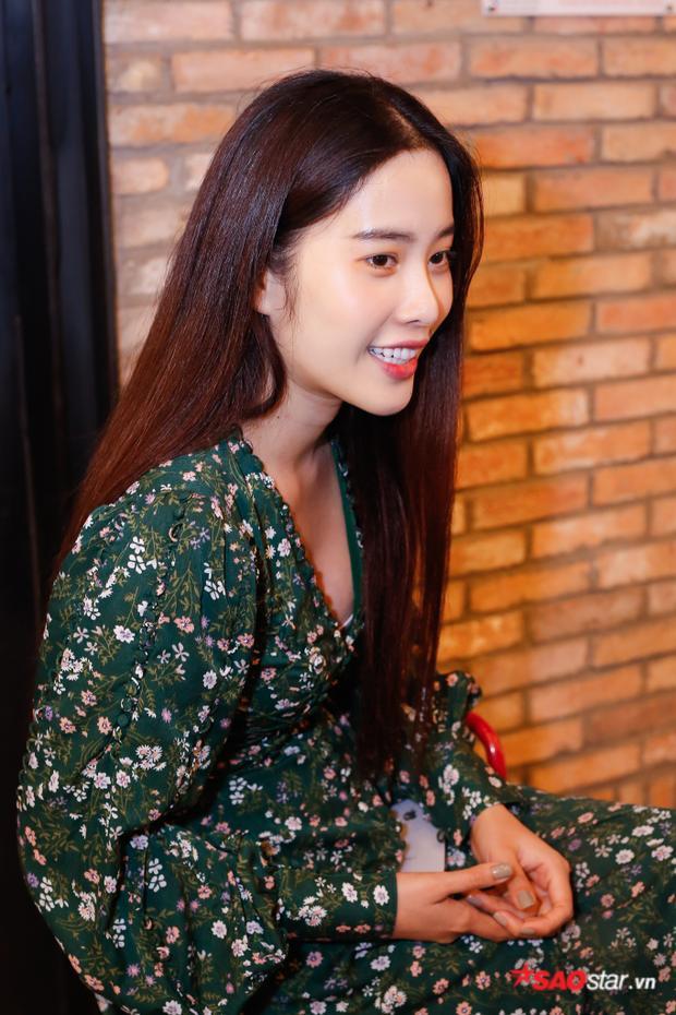 HOT: Sáng tác mới từ Nam Em bị tố mượn quá tay đến 90% điệp khúc Đừng như thói quen của Dương Khắc Linh!