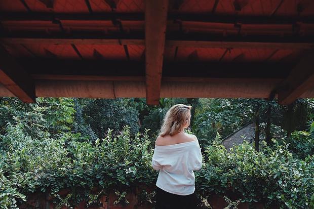 Những homestay siêu xinh giữa lòng Hà Nội khiến bạn muốn đổi gió, tìm lại chút bình yên