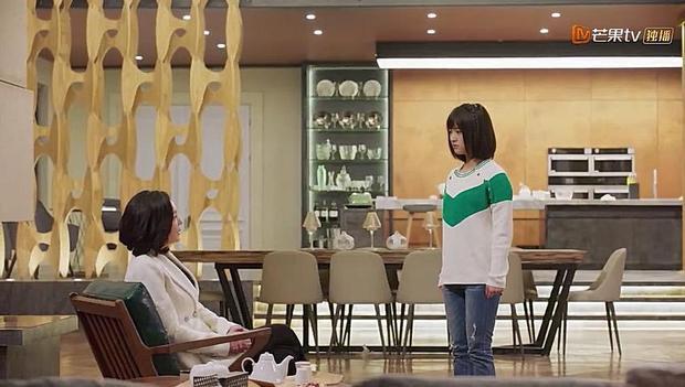 Biết được tính cách của Sam Thái trọng tình nghĩa lại yêu quý bạn bè nên Đạo Minh Phong quyết định ra tay từ gia đình Tiểu Ưu và Thanh Hòa.