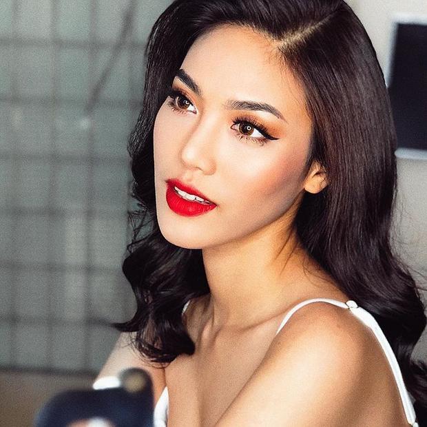 Càng gần ngày làm dâu nhà đại gia, Lan Khuê càng xinh đẹp đến phát ghen tị