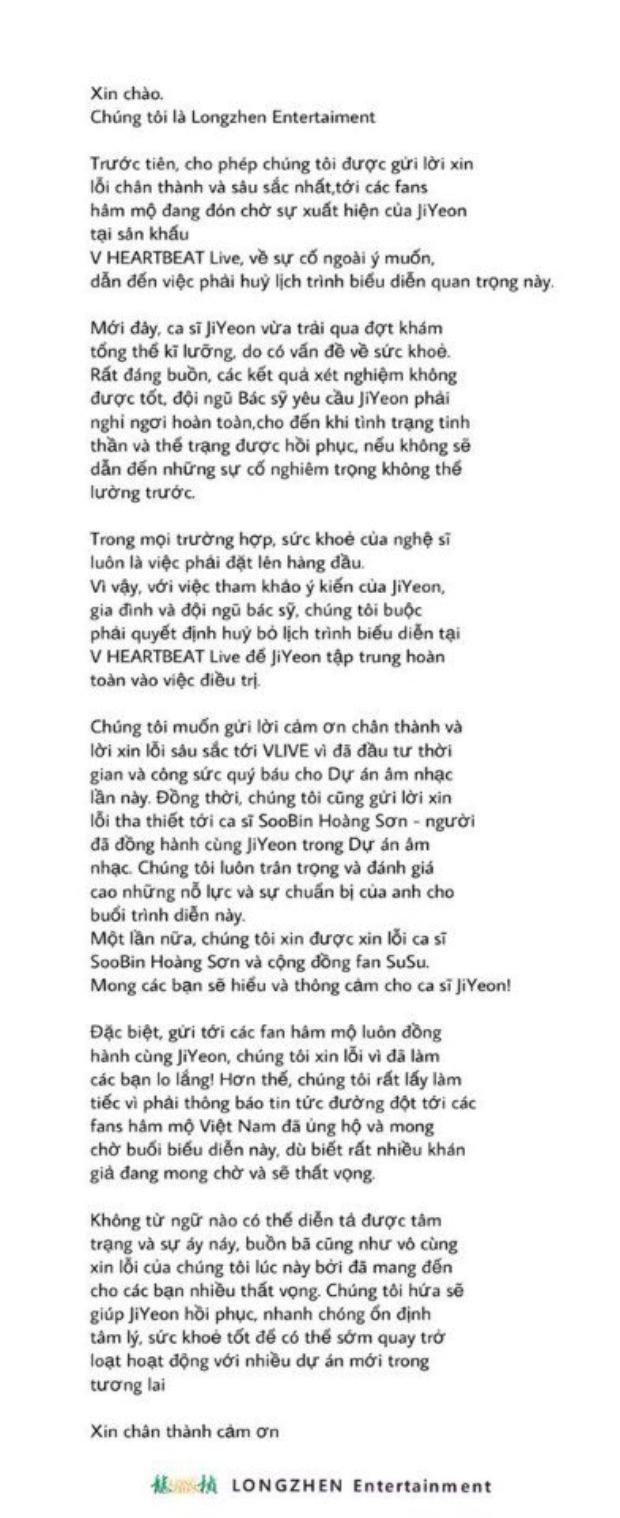 Bản tiếng Việt đi kèm.