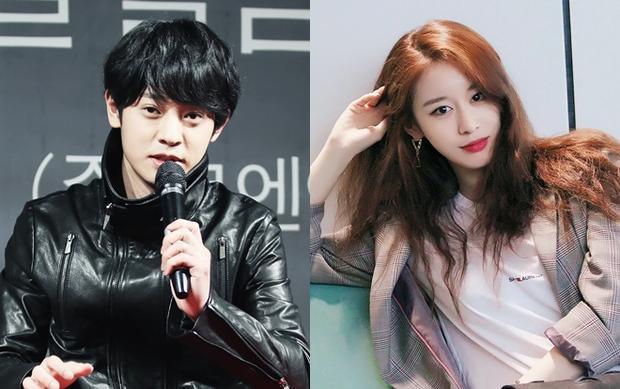 Tiếp tục rộ tin đồn hẹn hò giữa Jung Joon Young và Jiyeon, đại diện của cặp đôi nói gì?