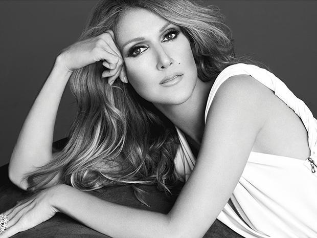Giọng ca huyền thoại Céline Dion đã bất ngờ ghé thăm đêm diễn của Katy Perry.