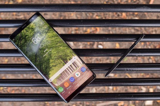 Đêm nay bom tấn Galaxy Note 9 sẽ ra mắt, bạn đã biết gì về nó?