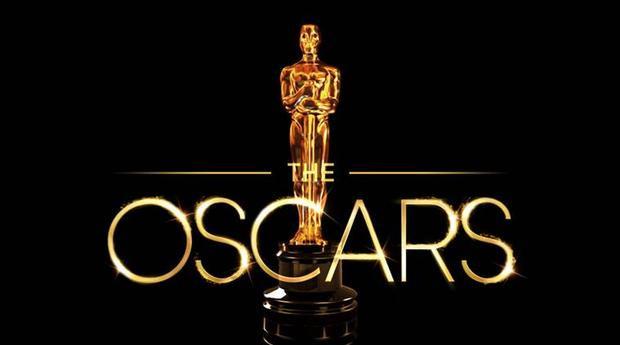 Oscar công bố hạng mục mới, fan chắc mẩm Black Panther hoặc Avengers: Infinity War sẽ đoạt giải
