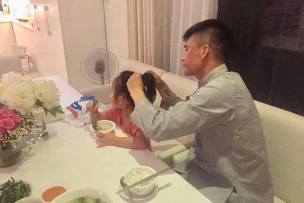 Không chỉ Tăng Thanh Hà giấu mặt con, nhiều sao Việt khác còn ủ kĩ hơn