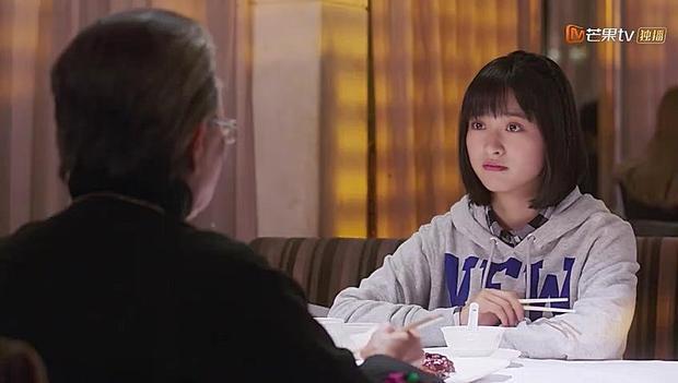 Vườn sao băng 2018 tập 31  32: Đạo Minh Tự chấp nhận khiêu chiến Hoa Trạch Loại cùng theo đuổi Sam Thái