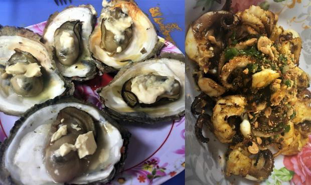 Đảo Thạnh An: Rất gần Sài Gòn, ăn chơi tẹt ga mà chỉ tốn có 99k!