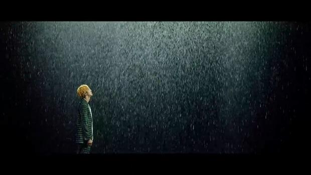 BTS tung trailer comeback mang tên Epiphani với nội dung chất chứa tính nhân văn