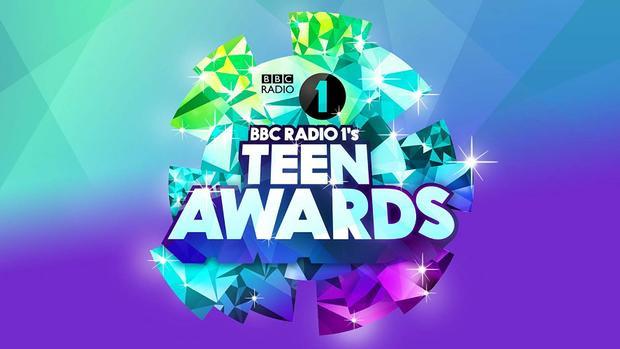 Giải thưởng này chính là để vinh danh những người trẻ tuổi đã có những bứt phá lớn trong con đường hoạt động nghệ thuật.