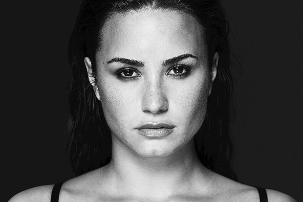 Sau 11 ngày nằm viện, Demi Lovato đã đến trại cai nghiện.