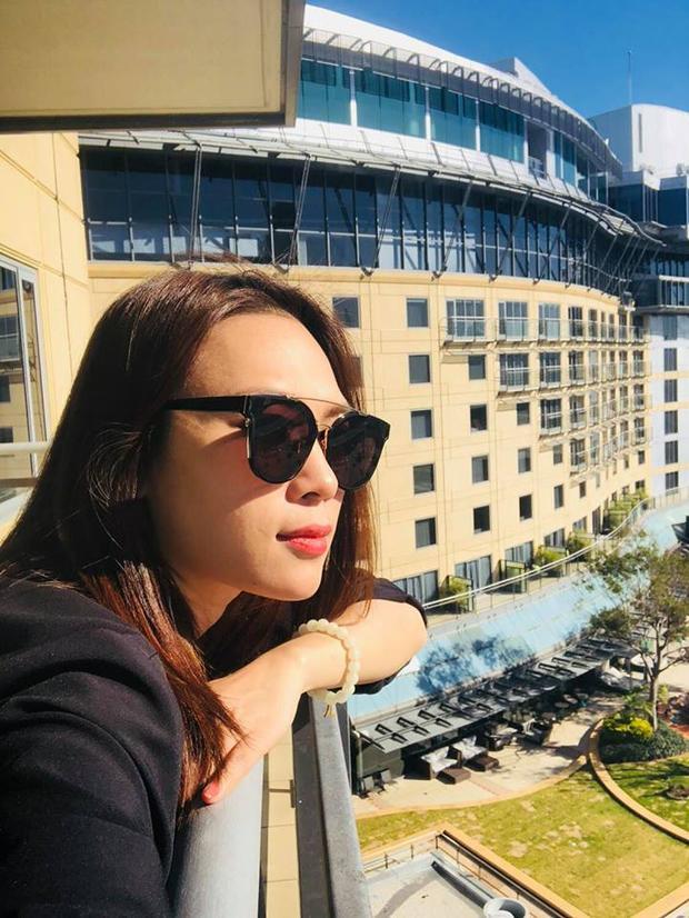 Là nghệ sĩ được lòng các fan ở mọi lứa tuổi, hẳn Mỹ Tâm luôn xứng đáng là nữ nghệ sĩ hàng đầu của showbiz Việt.