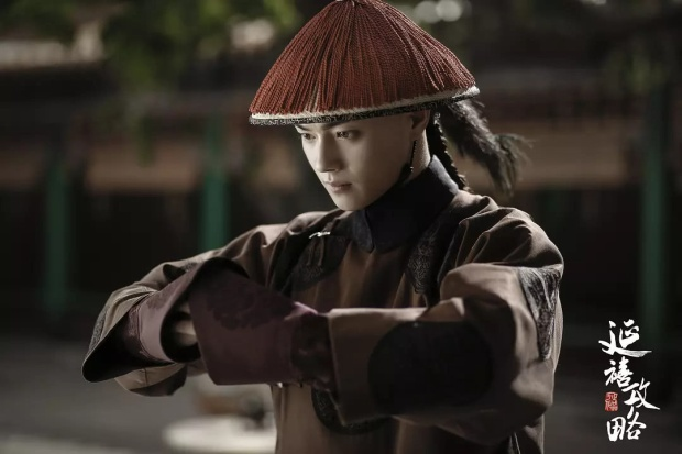 Sau vụ lộ 10 tập trước Trung Quốc, Diên Hi công lược bị cấm chiếu hoàn toàn ở Việt Nam?