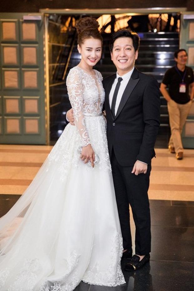Đám cưới của cặp đôi 49 ngày sẽ được tổ chức trong tháng 9.