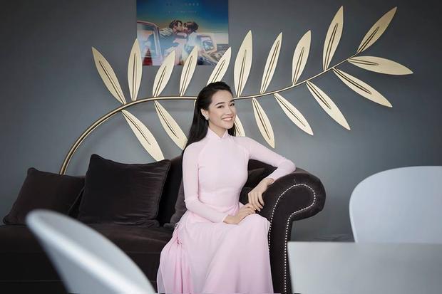 Trường Giang chính thức xác nhận timeline cưới Nhã Phương, hàng chục ngàn fan ủng hộ