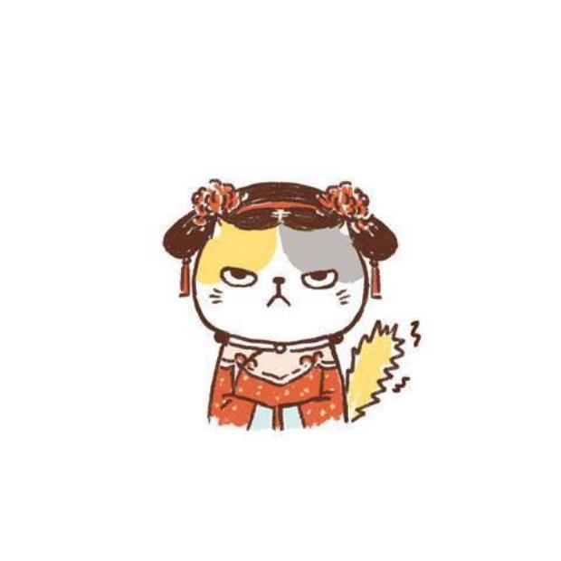 Minh Ngọc - cung nữ thân cận của Phú Sát Hoàng Hậu, bạn tốt của nữ chính Ngụy Anh Lạc.