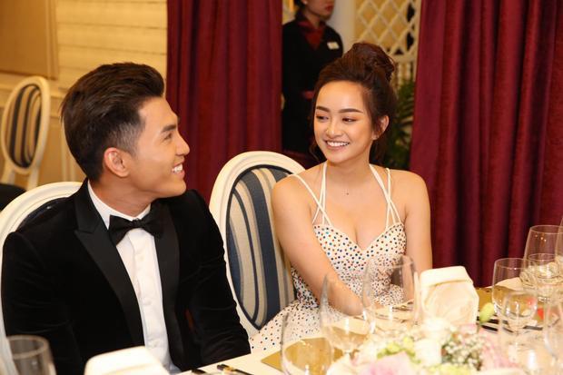 Kaity Nguyễn gợi cảm trong mọi góc nhìn.