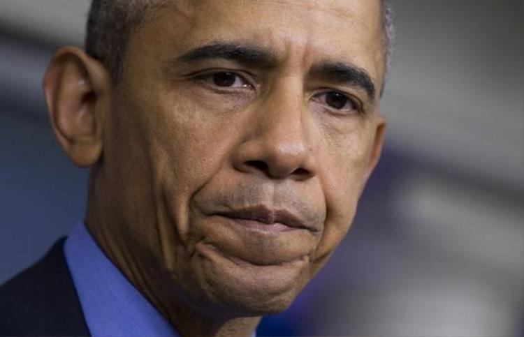 Obama thừa nhận thất bại lớn nhất khi làm tổng thống