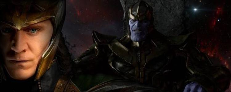 Những chi tiết khó hiểu trong phim siêu anh hùng Marvel