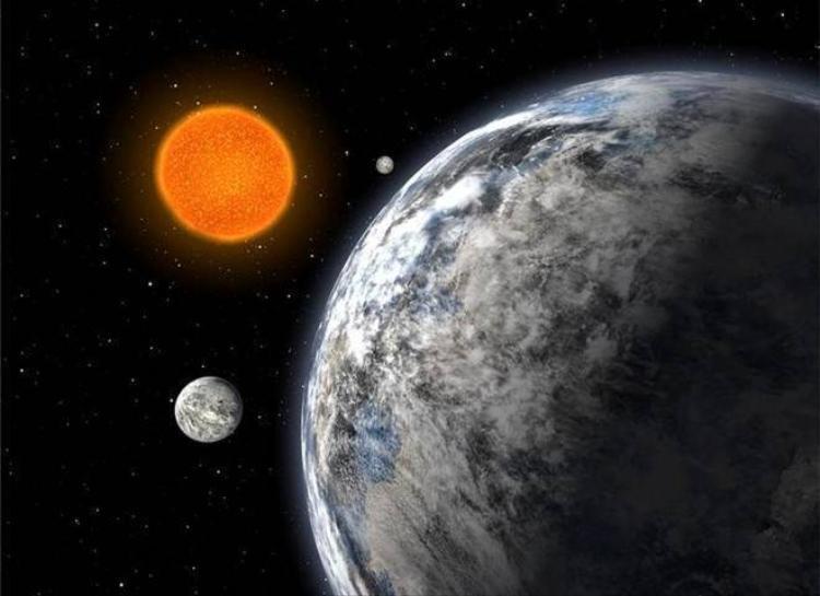 Nền văn minh nào có thể phát hiện trái đất?