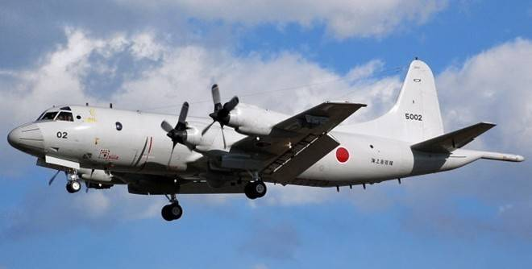Ấn Độ, Nhật chủ động phòng vệ, Mỹ sẵn sàng trên Biển Đông